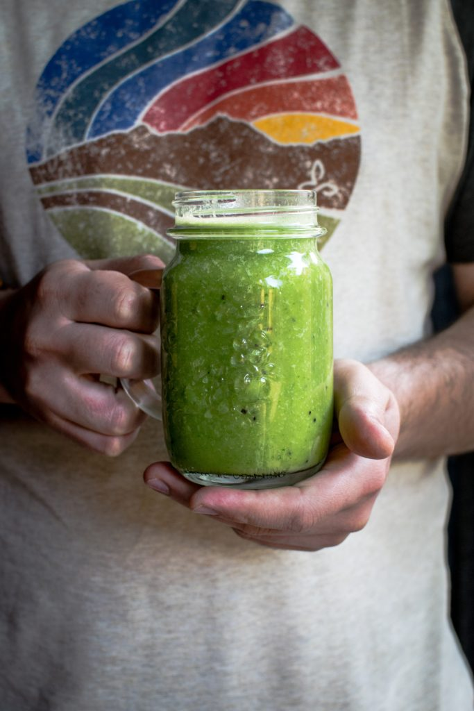 Guide To Making Juice: It Is Possible Without The Juicer