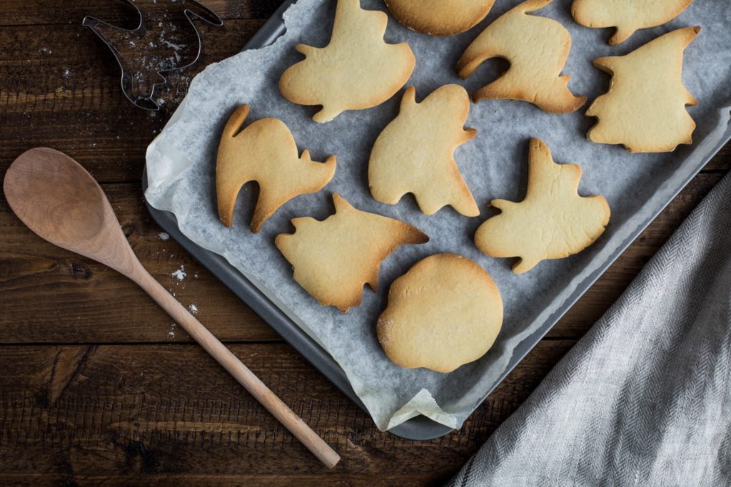 Pros And Cons Of Cookie Cutters